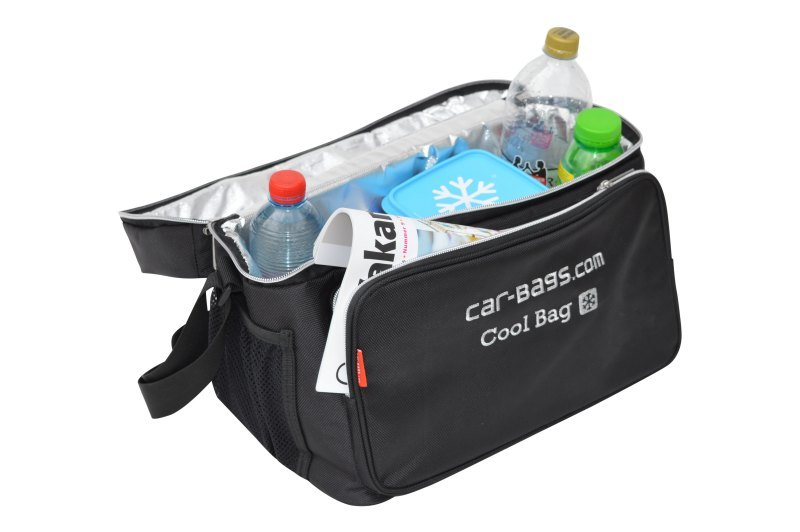 Cool Bag Car Bags 19