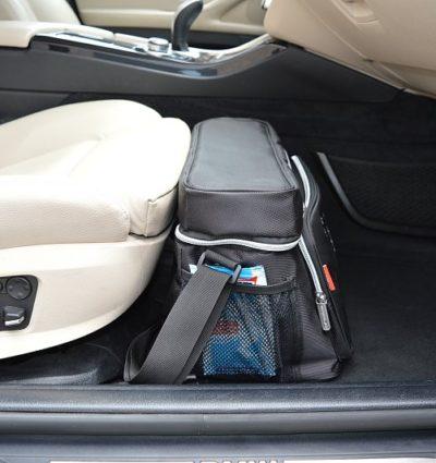 cool-bag-car-bags-57
