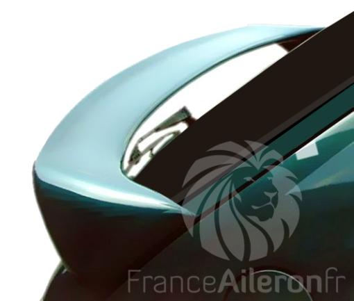 Spoiler / Aileron Inférieur pour Peugeot 306