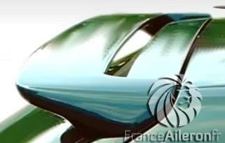 Spoiler / Aileron pour Peugeot 306