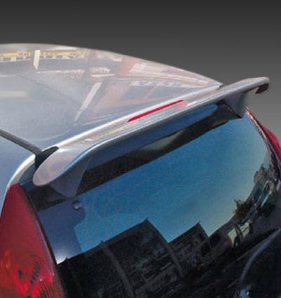 Aileron pour Citroën C1