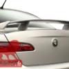 Aileron pour Alfa 159
