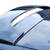 Aileron Origine Replica pour Renault Clio 3