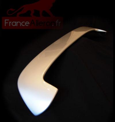 Aileron RC pour Peugeot 206 déjà peint
