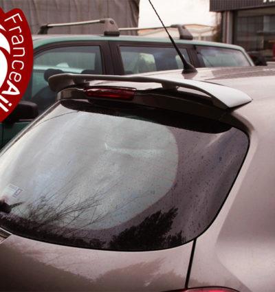Spoiler pour Peugeot 208