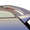 Aileron pour Peugeot 307 SW