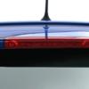 Aileron pour Peugeot 308