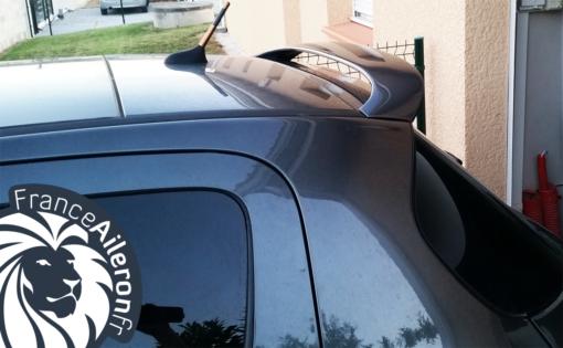 Spoiler GTi pour Peugeot 308