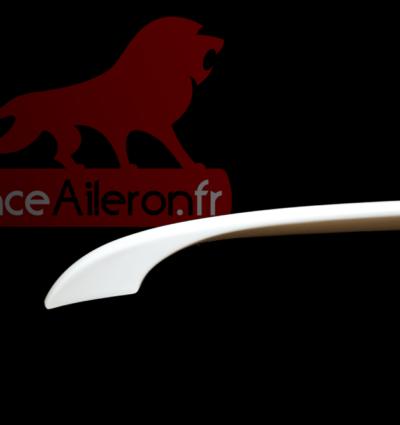 Aileron GTi pour Peugeot 308