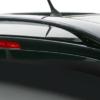 Aileron pour Peugeot 308 SW