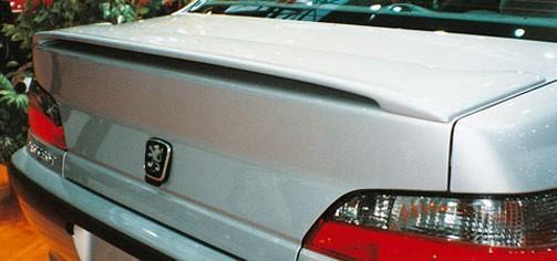 Aileron Origine Replica pour Peugeot 406