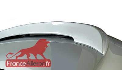Aileron pour Peugeot 508