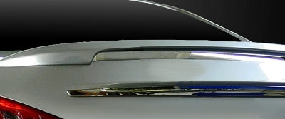 Spoiler pour Peugeot 508