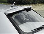 Becquet pour Audi A3 phase 1
