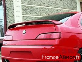Aileron pour Alfa 146