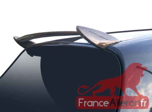 Aileron pour Alfa 147