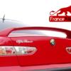 Aileron pour Alfa 156