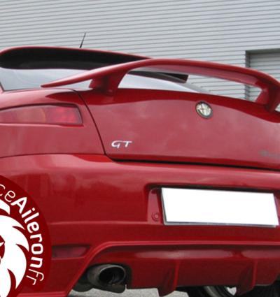 Aileron pour Alfa Romeo GT