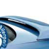 Aileron pour Audi 80 et Audi 90