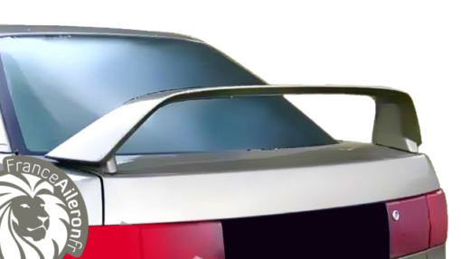 Aileron WRC pour Audi 80 et Audi 90