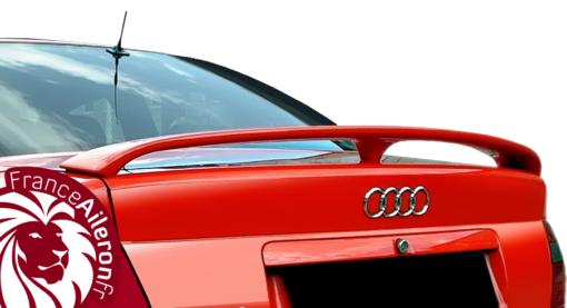 Aileron pour Audi A4 B5