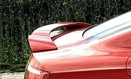 Spoiler pour Audi A5