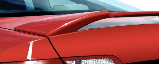 Aileron pour Audi A5