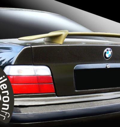 Becquet pour Bmw Série 3 - E36