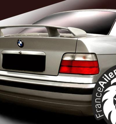 Aileron pour Bmw Série 3 - E36