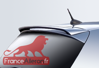 Aileron pour BMW Série 1
