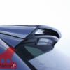 Aileron pour Bmw X5 (E70)