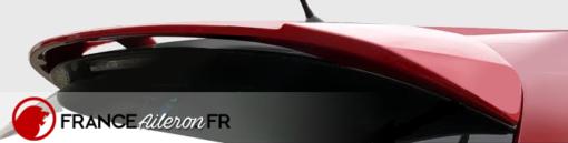 Aileron pour Citroën C4 II
