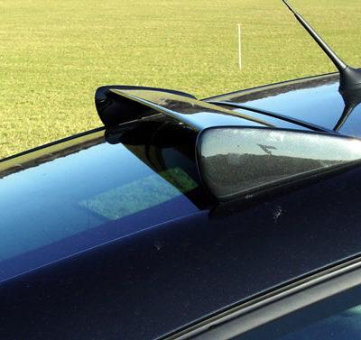 r sultats de recherche pour aileron citroen vikingauto tout l 39 quipement pour votre auto. Black Bedroom Furniture Sets. Home Design Ideas