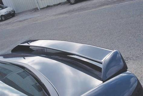 Aileron pour Citroën C5