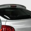Aileron pour Chevrolet Cruze 1 - 5 portes
