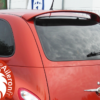 Aileron pour Chrysler PT Cruiser
