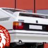 Aileron pour Citroën BX