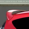 Aileron pour Citroën C1 3 portes