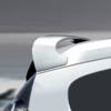 Aileron pour Citroën C1 5 portes