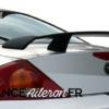 Aileron pour Ford Cougar
