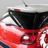 Aileron pour Citroën DS3