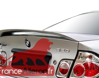Spoiler pour BMW Série 3 E46