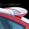 Becquet pour Ford Focus 2