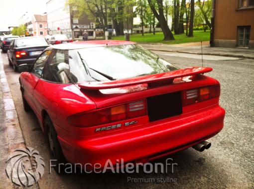 Becquet / Aileron GT Replica pour Ford Probe