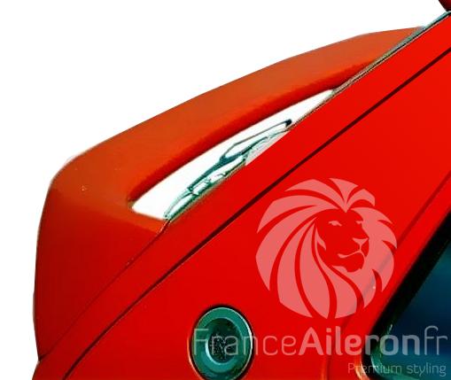 Aileron inférieur pour Peugeot 205