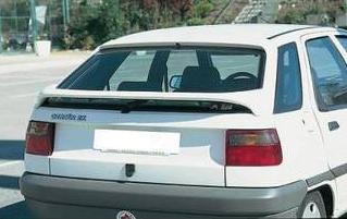 Aileron inférieur pour Citroën ZX