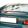 Aileron pour Renault Mégane 1