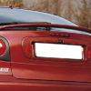 Aileron Origine pour Renault Mégane Coupé