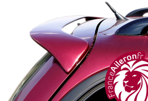 Aileron pour Opel Omega B break