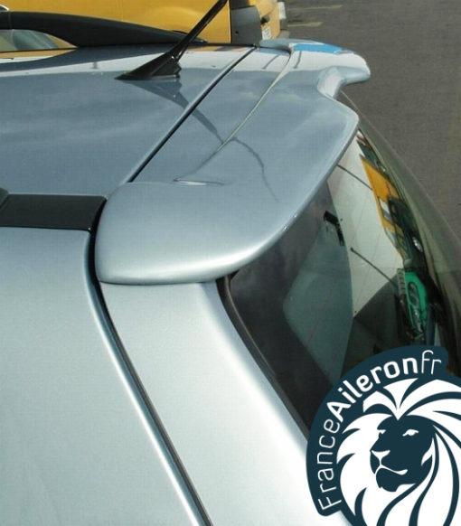 Aileron pour Opel Zafira I/A